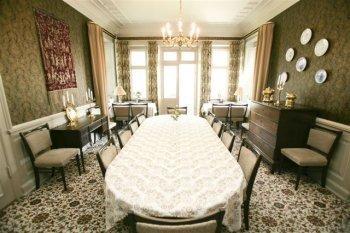 Hotel Krogen stor-rest-2
