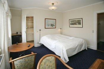 Hotel Krogen nr16